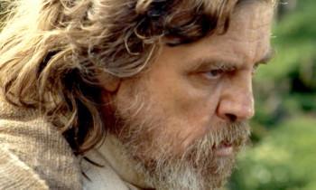 Luke Skywalker Returns in 'Star Wars eight' Teaser, Full Forged Introduced