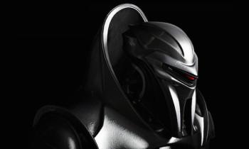 The 'Battlestar Galactica' Film Indicators Three Producers