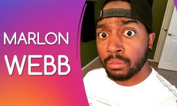 New Marlon Webb Fb Movies Compilation | Humorous Vines
