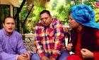 JHANDU KA RISHTA // झण्डू का रिश्ता ~ NEW Haryanvi Comedy (( HARYANVI FUNNY VIDEOS ))  Viral Vids 1482548154 maxresdefault