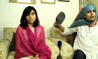 Shahveer Jafry & Danish Ali Humorous Movies Compilation 2016  Viral Vids 1483640363 maxresdefault