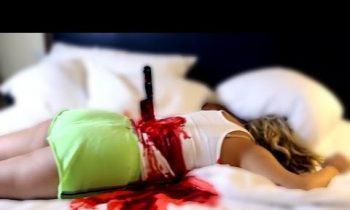 Prime 20 Humorous Greatest Pranks – WHO KILLED HER??? Humorous Movies Pranks