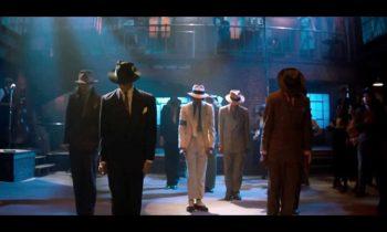 Michael Jackson- Clean Felony (HD 1080p BluRay Official Model)