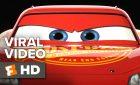 Vehicles three VIRAL VIDEO – Meet Lightning McQueen (2017) – Owen Wilson Film  Viral Vids 1484081531 maxresdefault