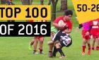 High 100 Viral Movies of the Yr 2016 || JukinVideo (Half three)  Viral Vids 1484103549 maxresdefault