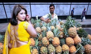 আমরা কি আনারস খাচ্ছি ! সাবধান ! Bangla Crime Movies 2017