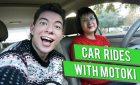 Mother and I Make a Viral Video  Viral Vids 1484191693 maxresdefault