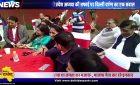 Manoj Tiwari's imprecise clarification on viral video: Watch Delhi Darpan TV's take  Viral Vids 1484268626 maxresdefault