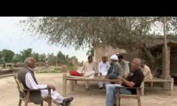 Rasool Pur Village in Pakistan Boasts 100% Literacy & No Crime!