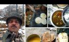 BSF Jawan Complains Of Dangerous Meals | Authentic | Viral Video  Viral Vids 1485089144 hqdefault