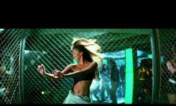 Loopy Kiya Re – Dhoom 2 (2006) *HD* Music Movies