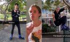 'Loopy' NYE Story & 2017 Movies  Viral Vids 1485426450 maxresdefault