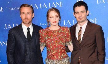 bitchy   Does 'La La Land' deserve the backlash for sentimentality & 'white privilege'?