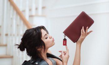 Selena Gomez Is Banging The Weeknd