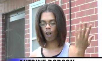 Crime Information Star Will get Viral Video Fame