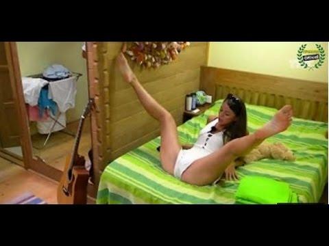 Русский домашне секс пийанй мат пристает сну